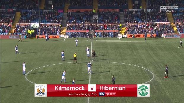 kilmarnock_1