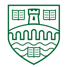 stirling_logo