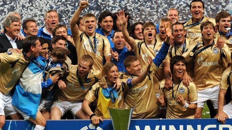 zenit-st-petersburg-uefa-cup-rangers_3278690