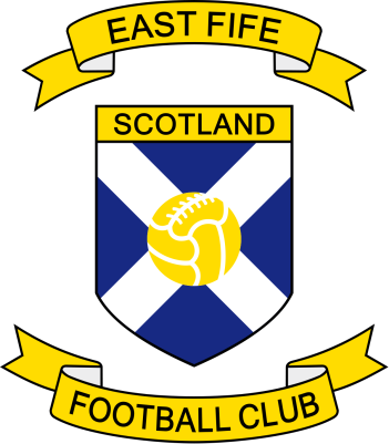 1200px-East_Fife_FC_logo.svg