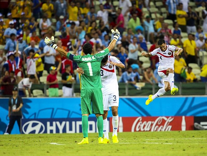 800px-Uruguay_-_Costa_Rica_FIFA_World_Cup_2014_(27)