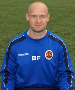 Brown Ferguson Stenny Official