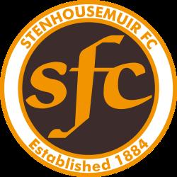 Stenhousemuir.svg