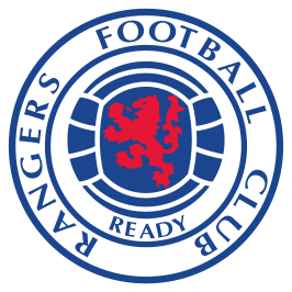 266px-Rangers_FC.svg.png