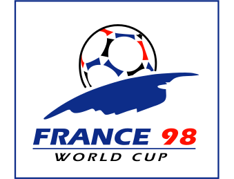 339px-1998_FIFA_World_Cup.svg
