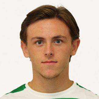 Broque Watson.Uefa
