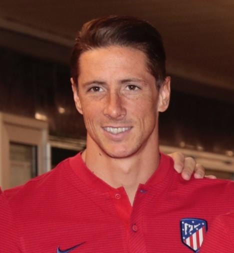 Fernando_Torres_2017.jpg