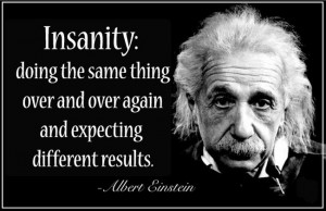 einstein-quotes-insanity-5-300x194